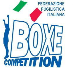 Boxe competition